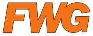 Logo der FWG