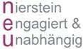 Logo von NEU