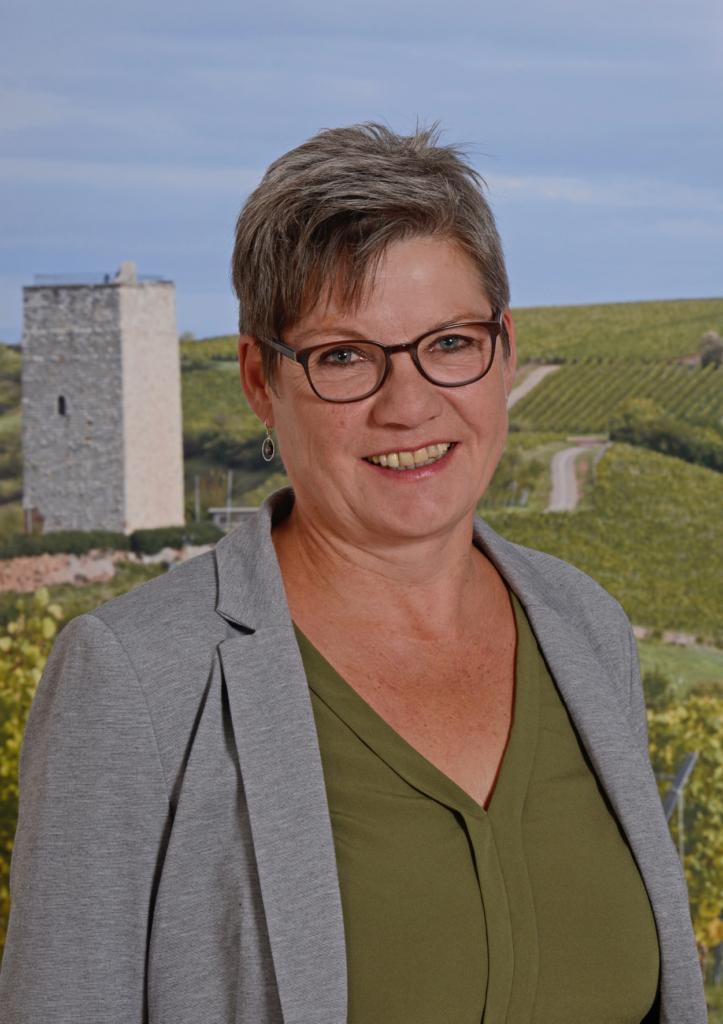 Jutta Gärtner